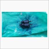 イグニッションコイル アンテナ 塗装の画像