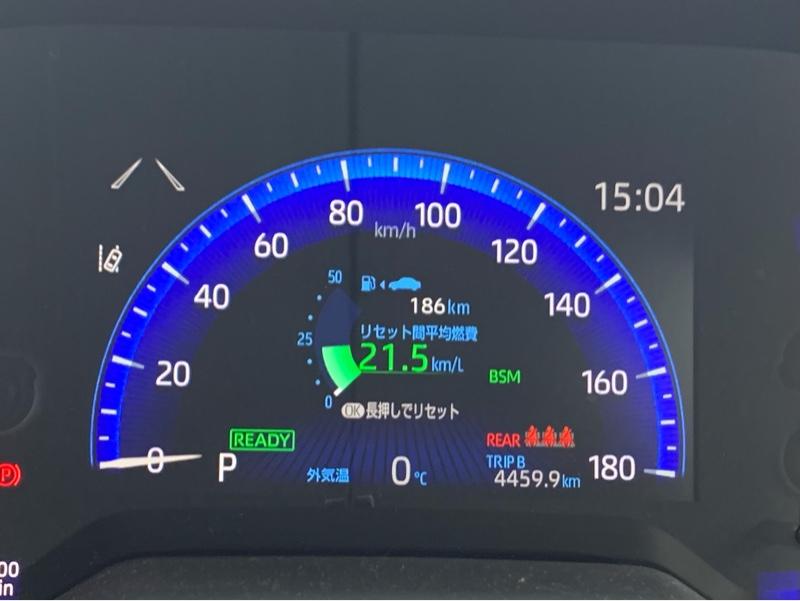 2020/03-01 オイル交換 12700km