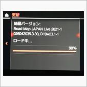 ROAD MAP JAPAN Live 2021-1