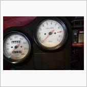 エンジンオイル交換(22,429km)