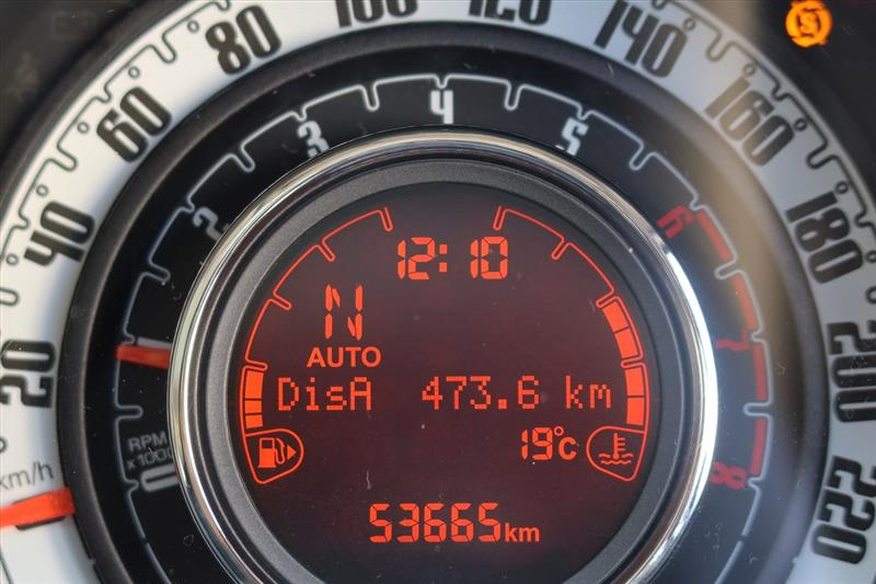 タイヤ&ホイールを冬仕様から夏仕様へ