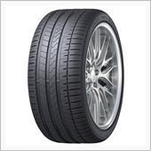 タイヤ交換 FALKEN AZENIS FK510