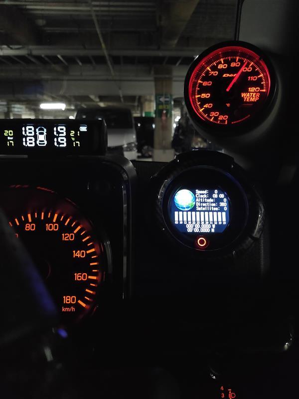AUTOOL X95