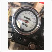 オイル交換 ホーネット クボタft300