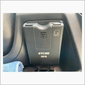 ETC 2.0の画像