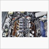 エンジンリフレッシュの画像
