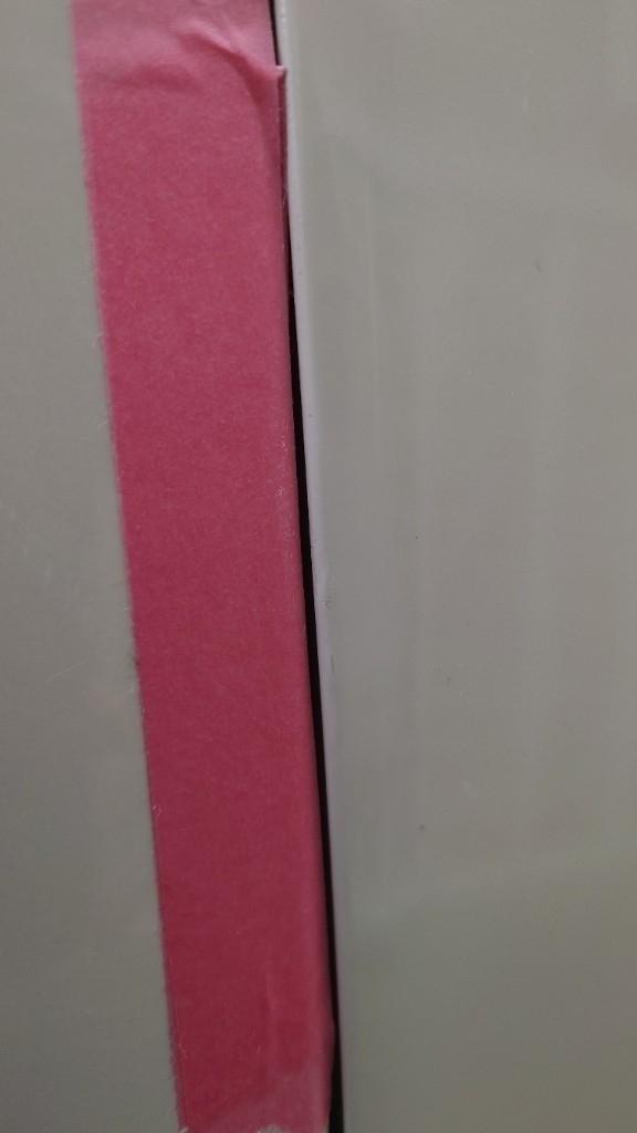 ROWEN リアコーナーパネル プチ塗装 Part70