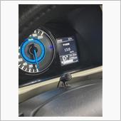 自動車継続検査の画像