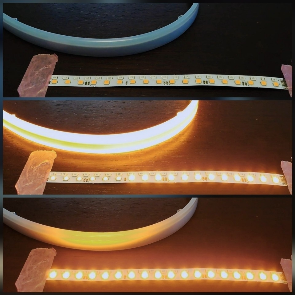 AVEST Vertical Arrow LED ハイマウント