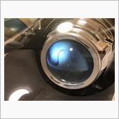 プロジェクターの白内障(その3)備忘録の画像