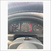 スピードメーター修理の画像