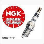 NGK R6725-115の画像