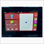 CarPlayでradikoが聴けるようになったの画像