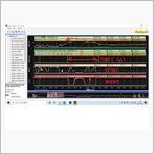 Haltech(ハルテック) (ELITE2500)設定 (FD3S) その3の画像