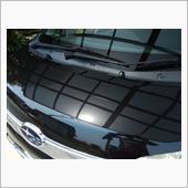 スパシャン洗車☀️の画像