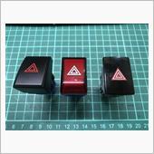 ハザードスイッチ増設VOL3の画像