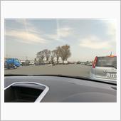 プジョー207CC ユーザー車検 一発合格 13年目の画像