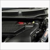 PIAA・LEDウインカーレギュレーター配線変更の画像