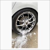 洗車✨の画像