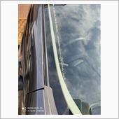 ブロワー 試運転&花粉洗浄の画像