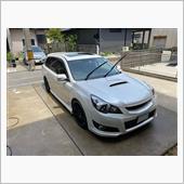 洗車‼️あと、いろいろ。の画像
