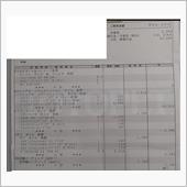 備忘録■オイル交換(ミッション・トラス・デフ・エレメント)の画像