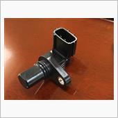 カムクランクセンサー交換の画像