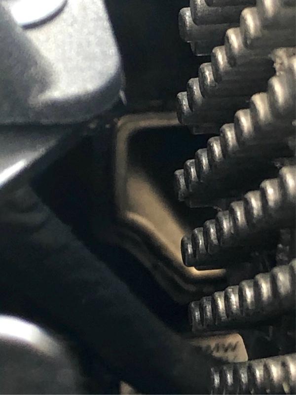 エンジンオイル交換とその他色々