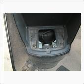 JOG ヘッドライトバルブ交換