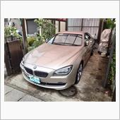 210603洗車
