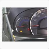 キーの電池交換の画像