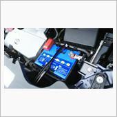 バッテリー交換2回目の画像
