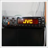 JVC SH-919をニコイチ(苦笑)の画像