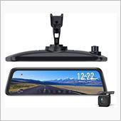 AUTO-VOX V5 PRO 取り付け計画 その1(GPSユニット編)の画像
