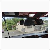 AUTO-VOX X6の画像