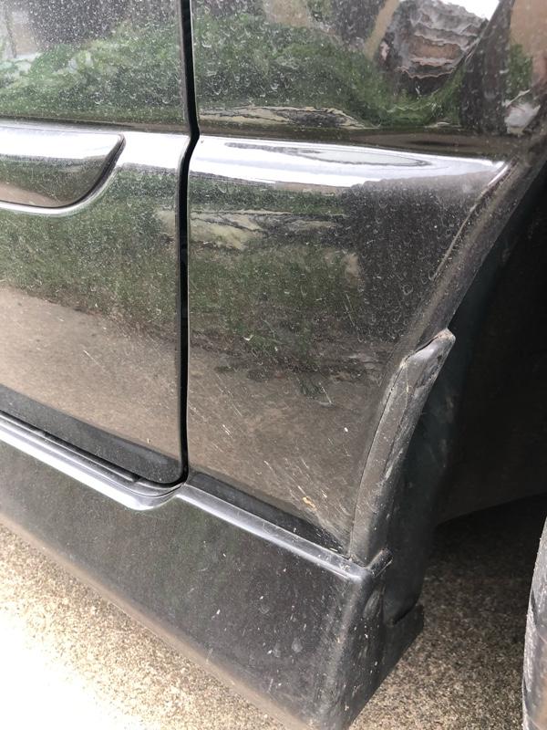 第4回洗車