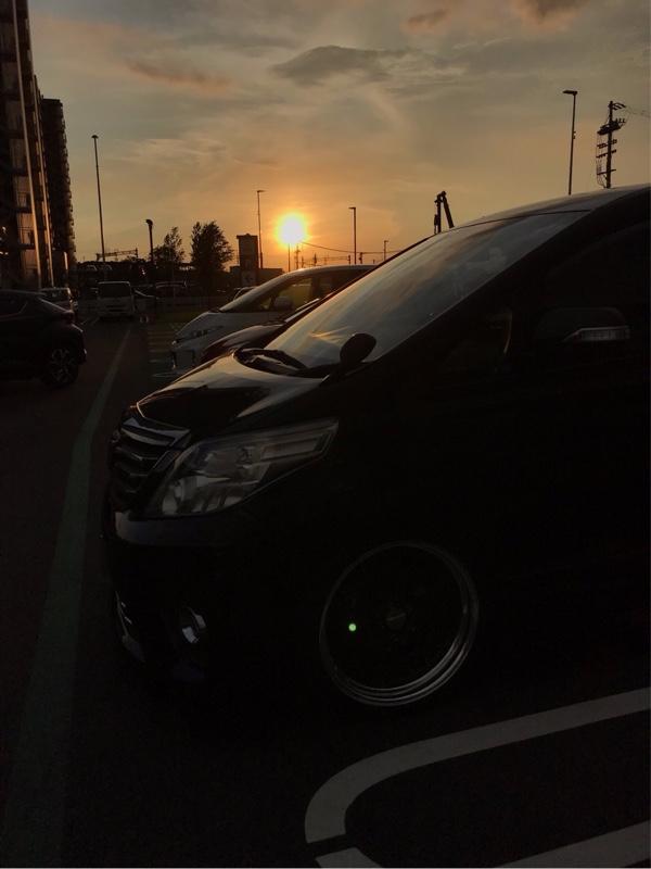 ドアストライカーカバー取付(・∀・)ニヤニヤ