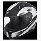 初期型KSR110忘備録ヘルメット編