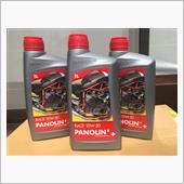 PANOLIN RACE 10w-50