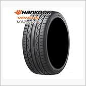 タイヤ交換 HANKOOK VENTUS V12 evo2 K120 225/40R19