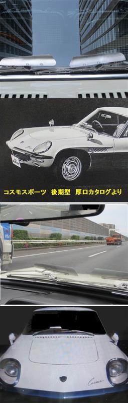 微細な事2(ワイパーフィン)