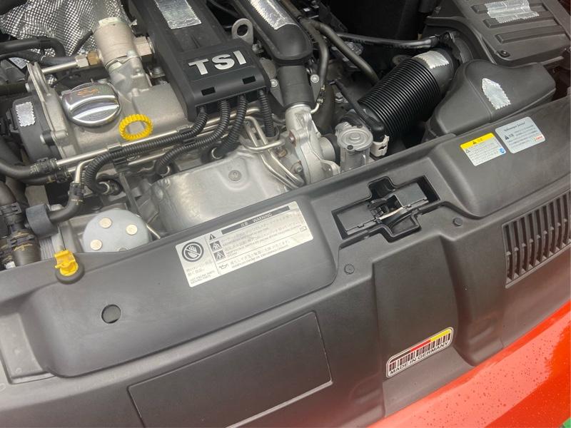 車内静音化計画Part11 ボンネットに遮音パッキン