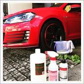 20210919洗車