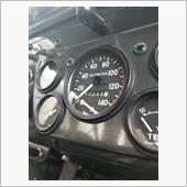 130056.3km(オイルのみ交換)