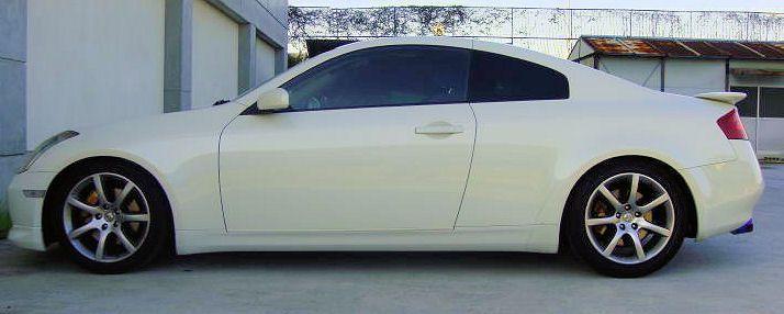 OHLINS  DFVネジ式車高調整モデル