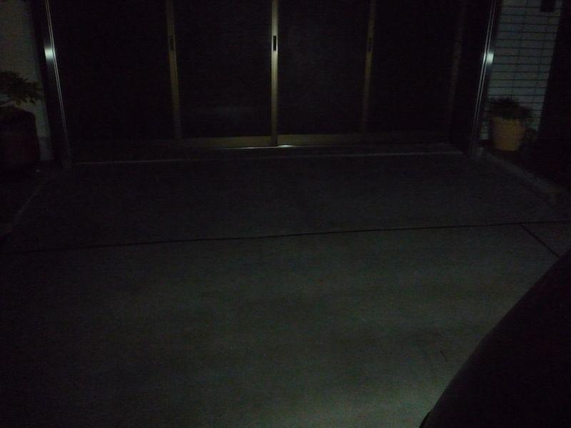 しまりす堂 72灯拡散LED