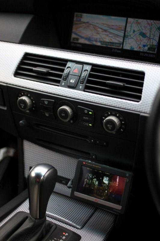 トライウイン Premium Navigation DTN-VX003