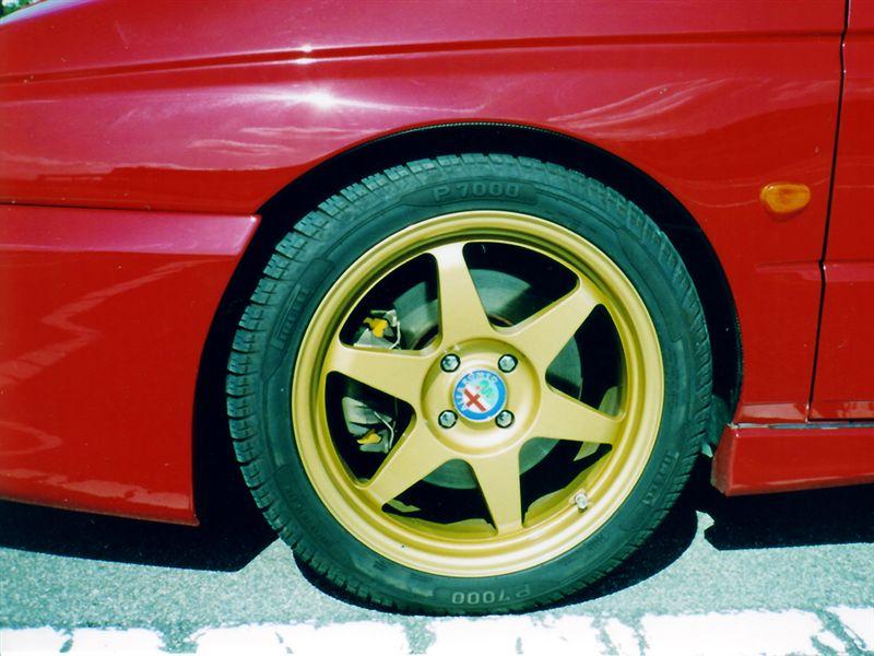 146B Style B-Sportivoの単体画像