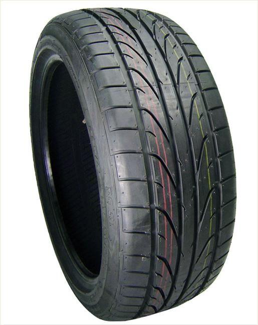 Pinso Tyres PS-91 のパーツレビュー   マークII(すーぅ)   みんカラ