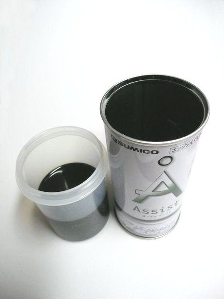 ◆SUMICO◆ エンジンオイル添加剤オングス【アシスト】